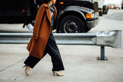 NYFWM-Street-style-Fall-2017-mens-fashion-show-the-impression-15