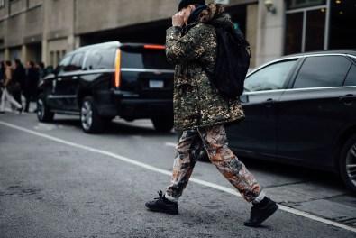 NYFWM-Street-style-Fall-2017-mens-fashion-show-the-impression-18