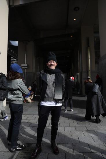 NYFWM-Street-style-day-1-fall-2017-mens-fashion-show-the-impression-18