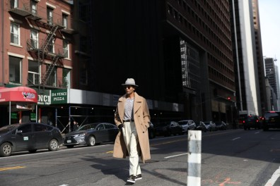 NYFWM-Street-style-day-1-fall-2017-mens-fashion-show-the-impression-23