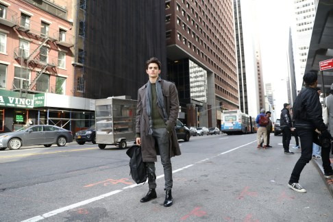 NYFWM-Street-style-day-1-fall-2017-mens-fashion-show-the-impression-28