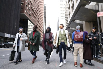NYFWM-Street-style-day-1-fall-2017-mens-fashion-show-the-impression-29