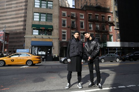 NYFWM-Street-style-day-1-fall-2017-mens-fashion-show-the-impression-34