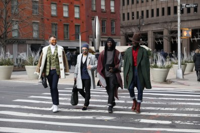 NYFWM-Street-style-day-1-fall-2017-mens-fashion-show-the-impression-36