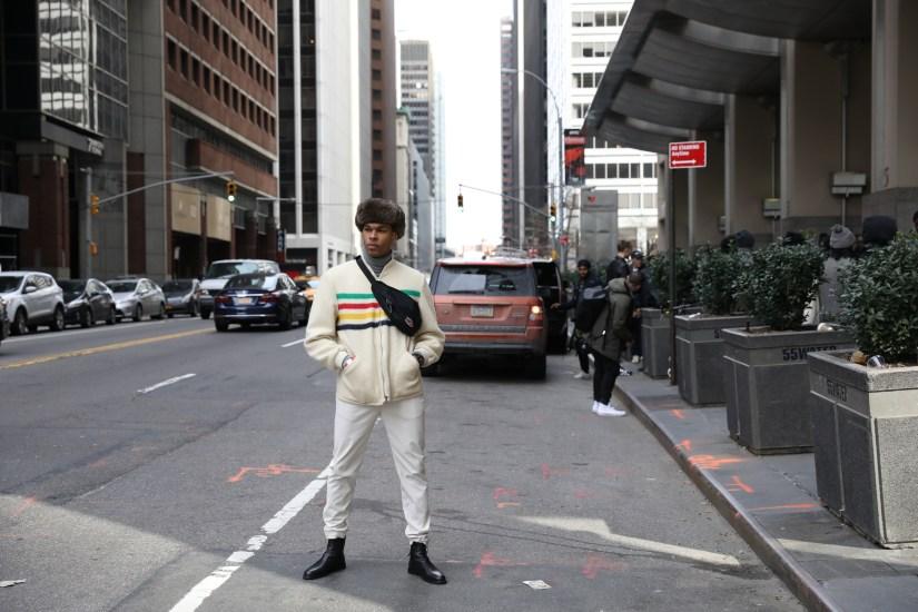 NYFWM-Street-style-day-1-fall-2017-mens-fashion-show-the-impression-39