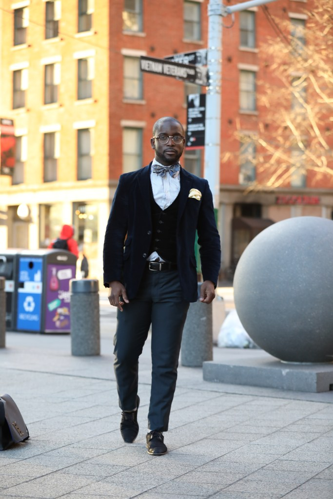 NYFWM-Street-style-day-1-fall-2017-mens-fashion-show-the-impression-65