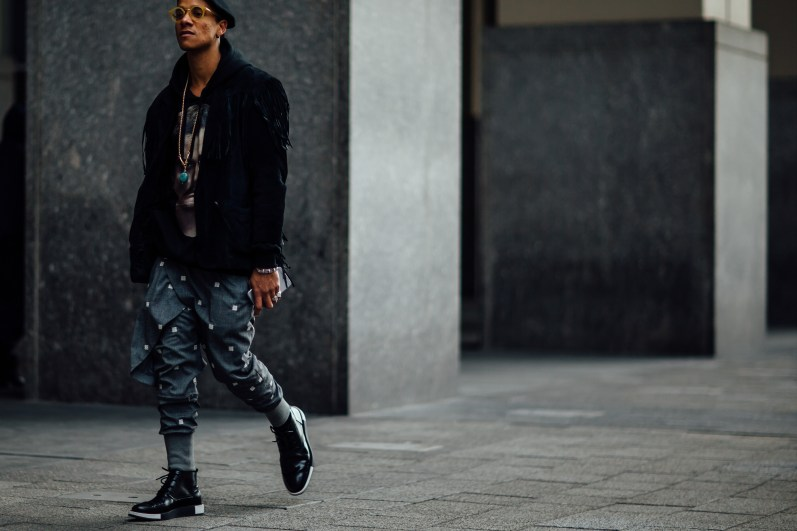 NYFWM-Street-style-day-1-part-2-fall-2017-mens-fashion-show-the-impression-01
