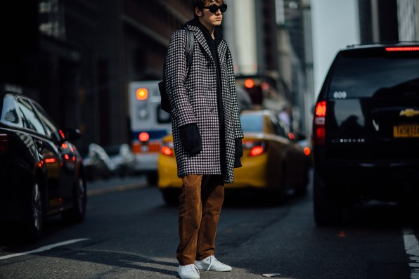NYFWM-Street-style-day-1-part-2-fall-2017-mens-fashion-show-the-impression-12