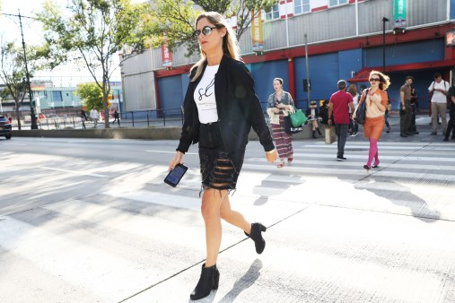 NYFW_DAY1_Myoungsoo Lee_6