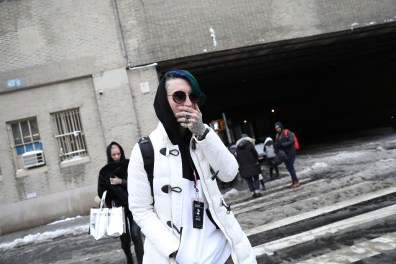 NYFW_Street_Day1_40