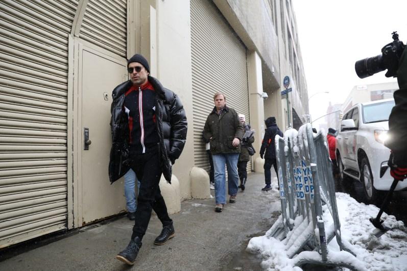 NYFW_Street_Day1_52