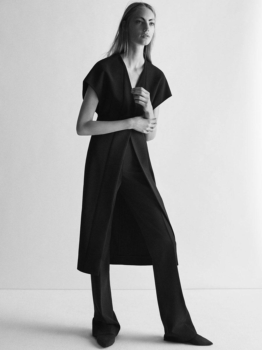 Narcisco-Rodriguez-resort-2017-fashion-show-the-impression-08