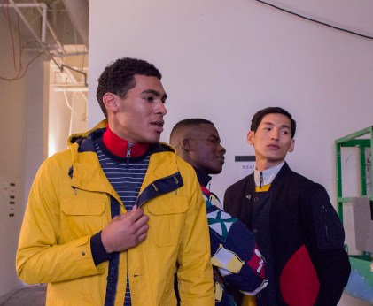 Nautica-Fall-2017-mens-fashion-show-backstage-the-impression-06