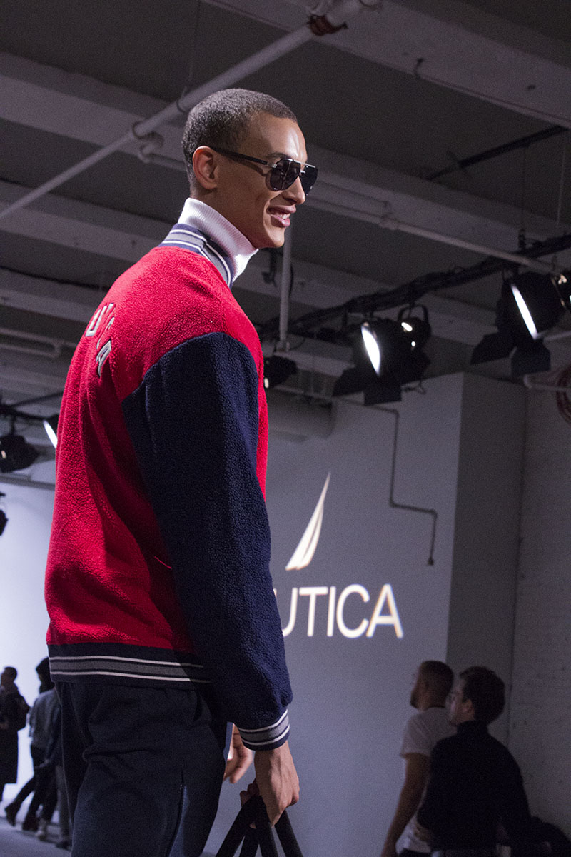 Nautica-Fall-2017-mens-fashion-show-backstage-the-impression-32