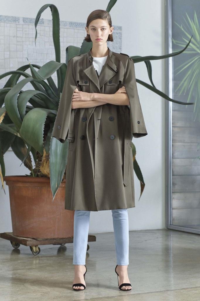 neil-barrett-pre-fall-fashion-show-the-impression-10