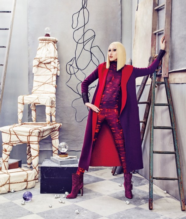 Neiman-Marcus-Art-Fashion-Fall-Winter-2016-Campaign15