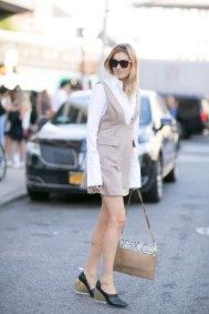 New York str RS16 1019
