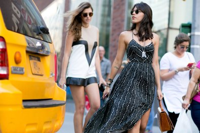 New York str RS16 1390