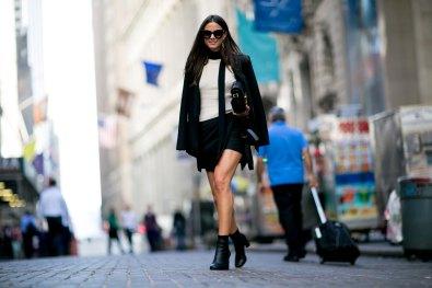 New York str RS16 8656