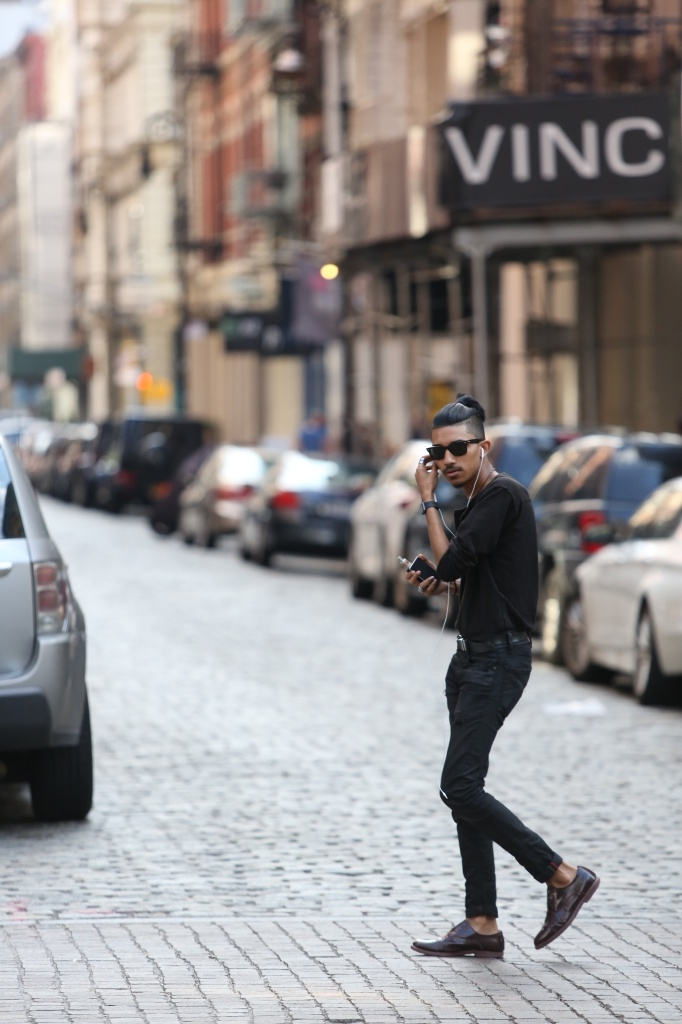 NewYork_Street_Fashion_107