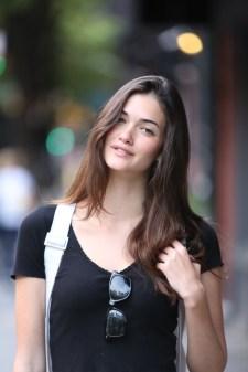 NewYork_Street_Fashion_34