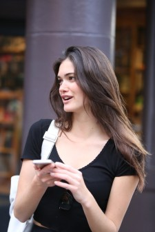NewYork_Street_Fashion_37