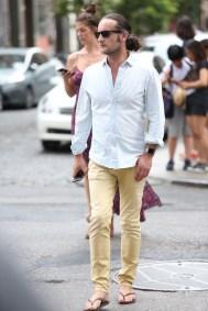 NewYork_Street_Fashion_38