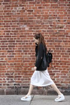 NewYork_Street_Fashion_61