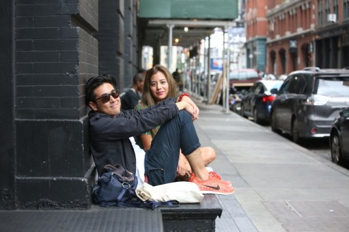NewYork_Street_Fashion_7