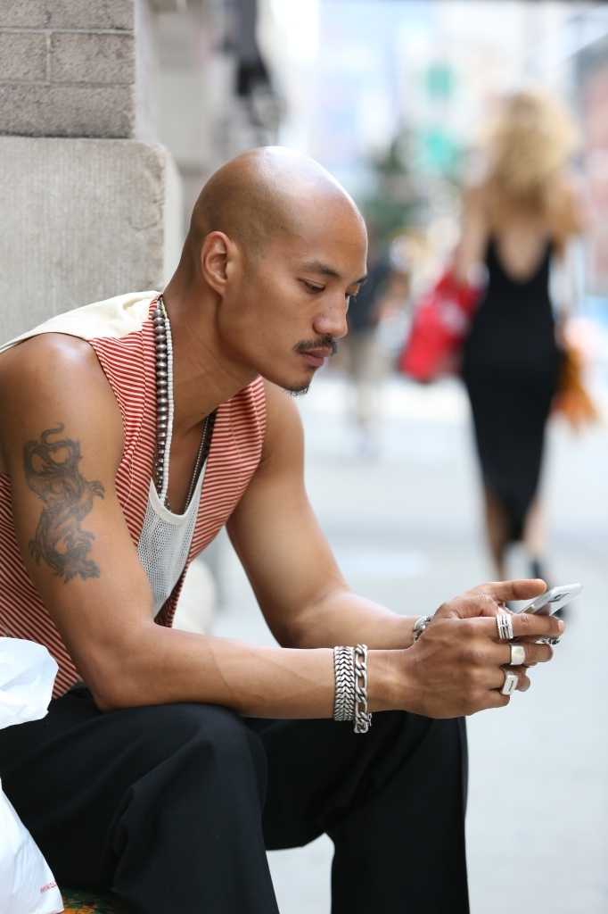 NewYork_Street_Fashion_71