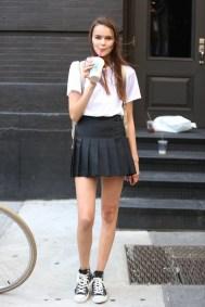 NewYork_Street_Fashion_86