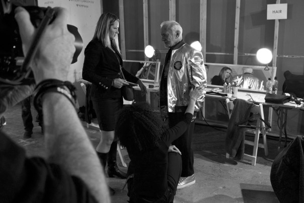 Nick-Graham-Fall-2017-mens-fashion-show-backstage-the-impression-037