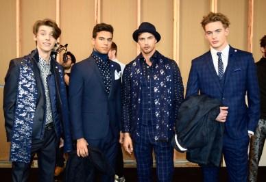Nick-Graham-Fall-2017-mens-fashion-show-backstage-the-impression-044