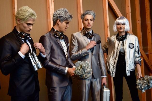Nick-Graham-Fall-2017-mens-fashion-show-backstage-the-impression-050
