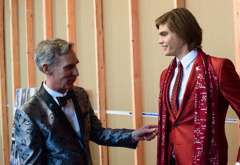 Nick-Graham-Fall-2017-mens-fashion-show-backstage-the-impression-054