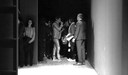 Nick-Graham-Fall-2017-mens-fashion-show-backstage-the-impression-061