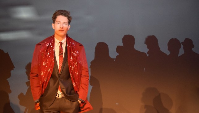 Nick-Graham-Fall-2017-mens-fashion-show-backstage-the-impression-082