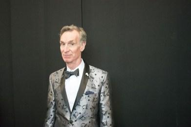 Nick-Graham-fall-2017-mens-backstage-fashion-show-the-impression-06