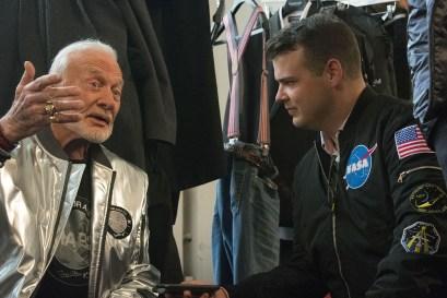 Nick-Graham-fall-2017-mens-backstage-fashion-show-the-impression-17