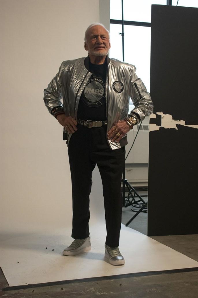 Nick-Graham-fall-2017-mens-backstage-fashion-show-the-impression-24