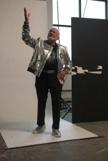 Nick-Graham-fall-2017-mens-backstage-fashion-show-the-impression-26