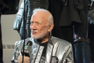 Nick-Graham-fall-2017-mens-backstage-fashion-show-the-impression-33