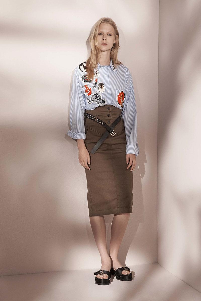 No-21-resort-2017-fashion-show-the-impression-12
