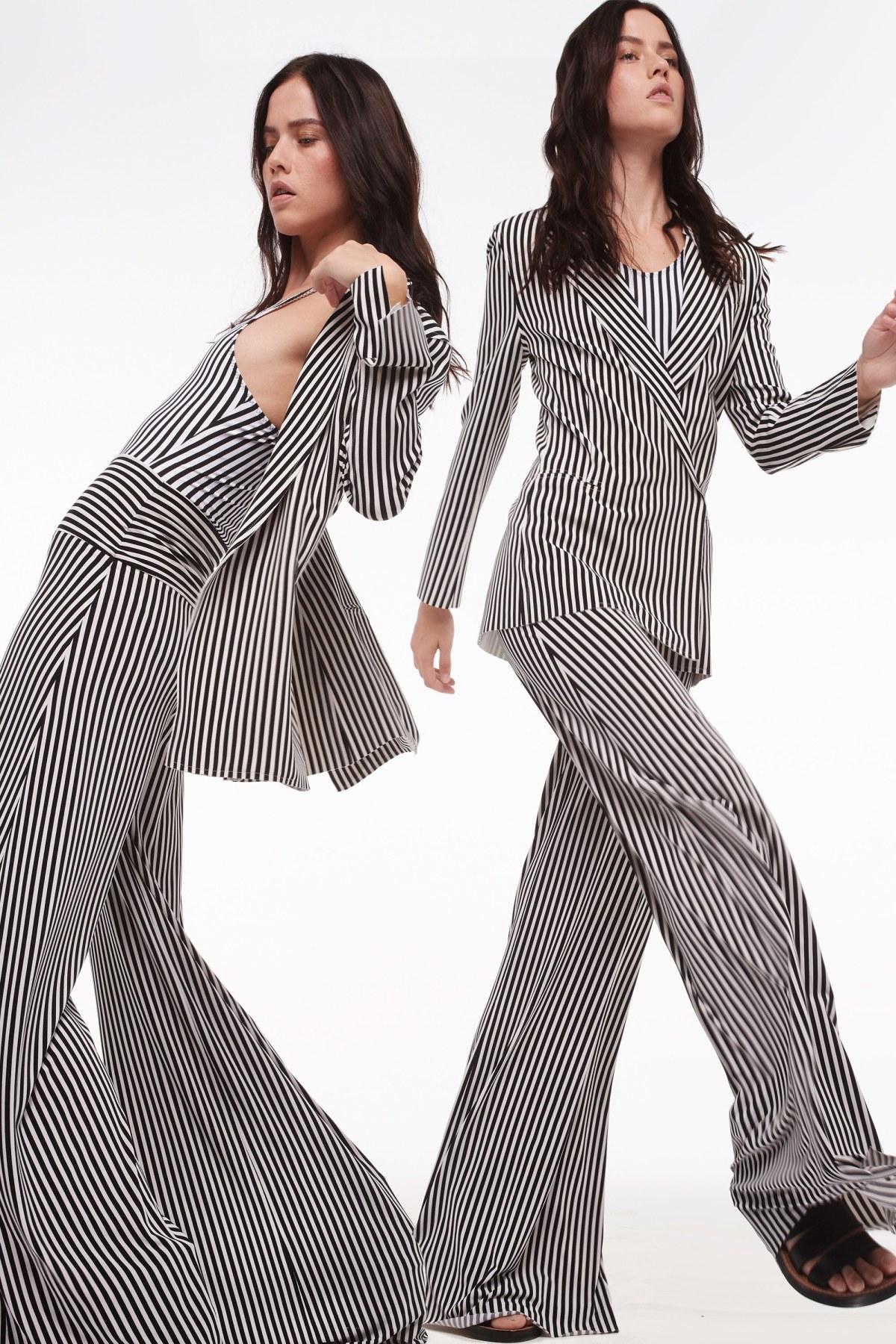 norma-kamali-pre-fall-2017-fashion-show-the-impression-08