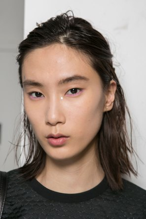 OHNE-TITEL-beauty--spring-2016-fashion-show-the-impression-03