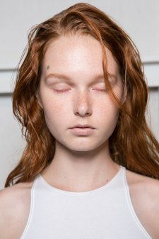OHNE-TITEL-beauty--spring-2016-fashion-show-the-impression-12