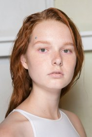 OHNE-TITEL-beauty--spring-2016-fashion-show-the-impression-13