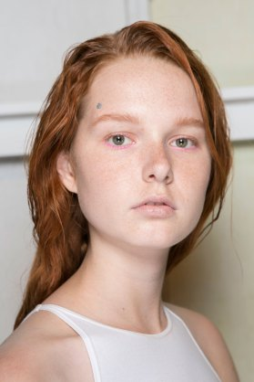 OHNE-TITEL-beauty--spring-2016-fashion-show-the-impression-13