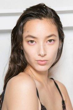 OHNE-TITEL-beauty--spring-2016-fashion-show-the-impression-24