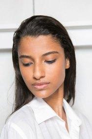OHNE-TITEL-beauty--spring-2016-fashion-show-the-impression-26